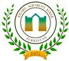 Turkistan-agro